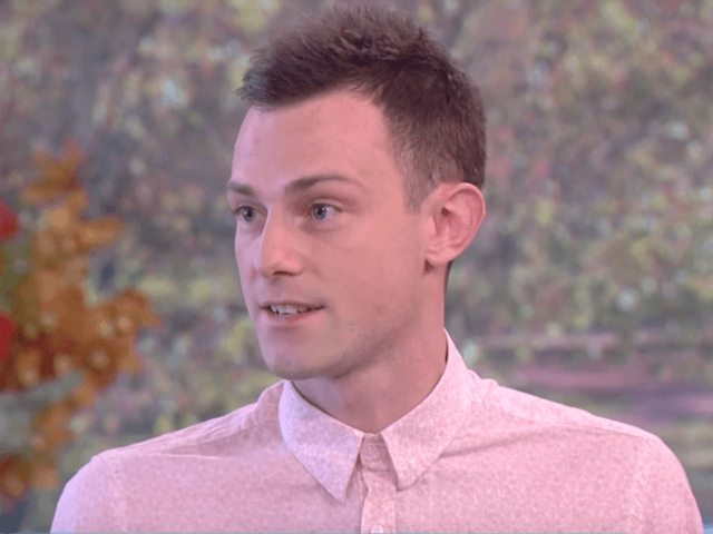 Silencing the Debate: Christian Doctor in Britain Fired for Stating